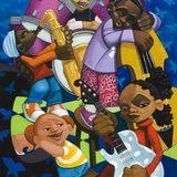 Baby Bump mixed by Bob Povey