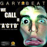 We Call it Acid - Gary Beat