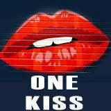 One Kiss Mix Estate 2018 Joe Mix