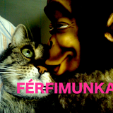 DJ Suhaid - 11Minutes of Férfimunka: 2nd promo mix for our gig w/ Andy Votel @ Toldi, 14th dec 2013.