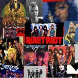 Rock 'N Metal Mix