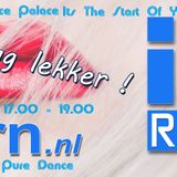 Dj Ferre Pure Dance 2