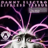 MTGLectro Series Danny Electro Back2Back With Lifeless Tissue For Linda B Breakbeat Show 96.9 ALLFM