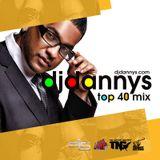 Top 40 Mix