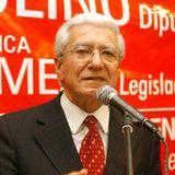 """Héctor Polino: """"Si el Gobierno no actúa, tienen que actuar los consumidores"""" [05-02-2016]"""