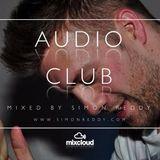Global Audio - Club (002)