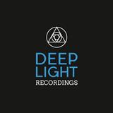Deep Light Recordings - Deep Tech & Minimal Tech House