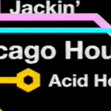 CHICAGO HOUSE 101 BY G.GORDON