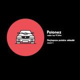 Polonez 10-04-2018r. - Polskie okładki cz. 1 - Radio Luz