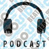 Poolside Beatz - Podcast 001 with Christian Fellsen