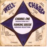 Channel One Productions Vol 1 (Ranking Bassie Serious Selection)