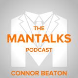 Mini-Episode: How to Build Better Discipline