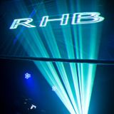 RHB - Deep For You and Re Mix