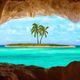 GloBeat Discovering Islands Music