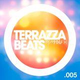Terrazza Beats 005 by Markus h (November 2012)