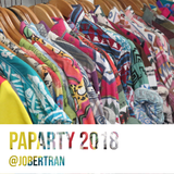 Paparty 2018