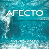 AFECTO by Veronika