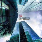 - Para - Deep Beats 22 -