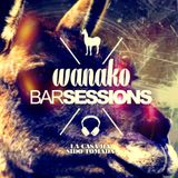 WANAKO BAR SESSIONS @ AGUSTIN VERA