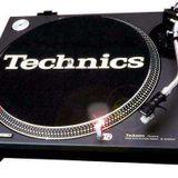 DJ Kennedy & DJ Poddy Back2Back On The Technics