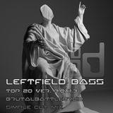 leftfield bass top 20 ver. 3.0x1.3 [brutalbattledroid simple cut mix]