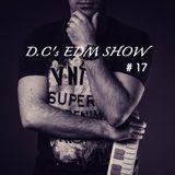 MARIUS D.C. - D.C.'s EDM SHOW - 017