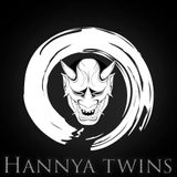 Deep House Vol.1 By Hannya Twins