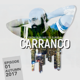 CARRANCO - From Sublime To Surreal 01, Autum 2017