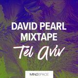 Mindspace Tel Aviv | Winter 2019 | Mixtape by David Pearl