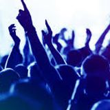 DJ HeavySet: F#%K Genres!!