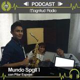 SPL: Música- Un arte que compartir