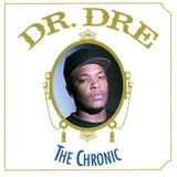 Dre Day Mix