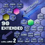 The 90 eXtended Volume 2