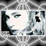 Madonna Vs. Offer Nissim - Tribute Mix (adr23mix)