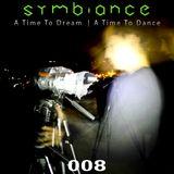 Symbiance - A.T.T.D. 008 (01.04.2012)