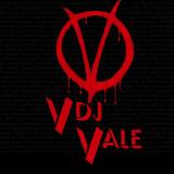 VDJ Vale® - Cumbia Mix #22 (Clasicas Y Originales)