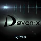 Variety of sounds - (progressive psytrance mix by Devon-X)