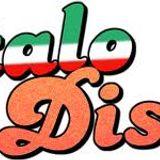 Italo disco live forever vol.2 by DJ Pablo Mix 2012
