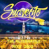 2002 Adult Contemporary Alternative Mix - Dj SUAVECITO