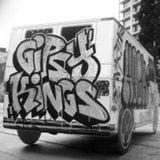 GipsySwing
