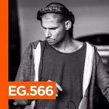 EG.566 Ricky Ryan