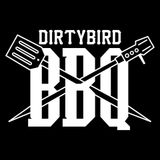 Ardalan - ChooseHARDER DIRTYBIRD BBQ MIX