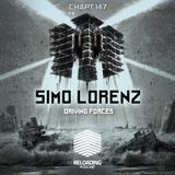 //Reloading-Podcast//-Chapt.147-Guest-SIMO LORENZ(Driving Forces..)
