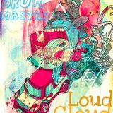 DubStrack (DrumMaster Mix)