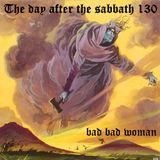TDATS 130: Bad Bad Woman [60s / 70s Hard Rock and Heavy Psych]