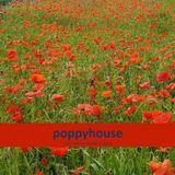 poppyhouse