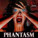 CO-35-Phantasm