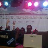 """Snap-9A @ La Moncloa """"Special 01-01-2012 set""""(Zamora)"""