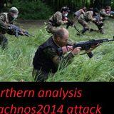 Northern Analysis5-Maknhos2014 Attack