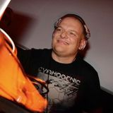 dj-budai-music-fm-895-mix-2012-05-23